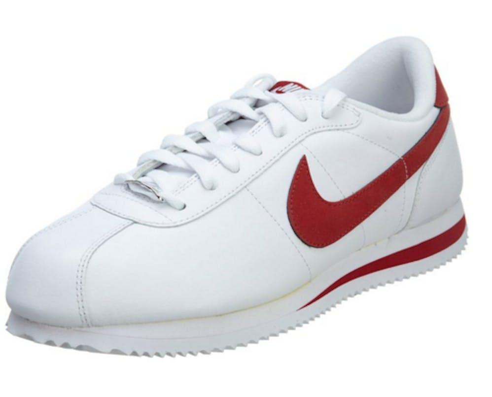 Marty Mcfly 1985 Nike