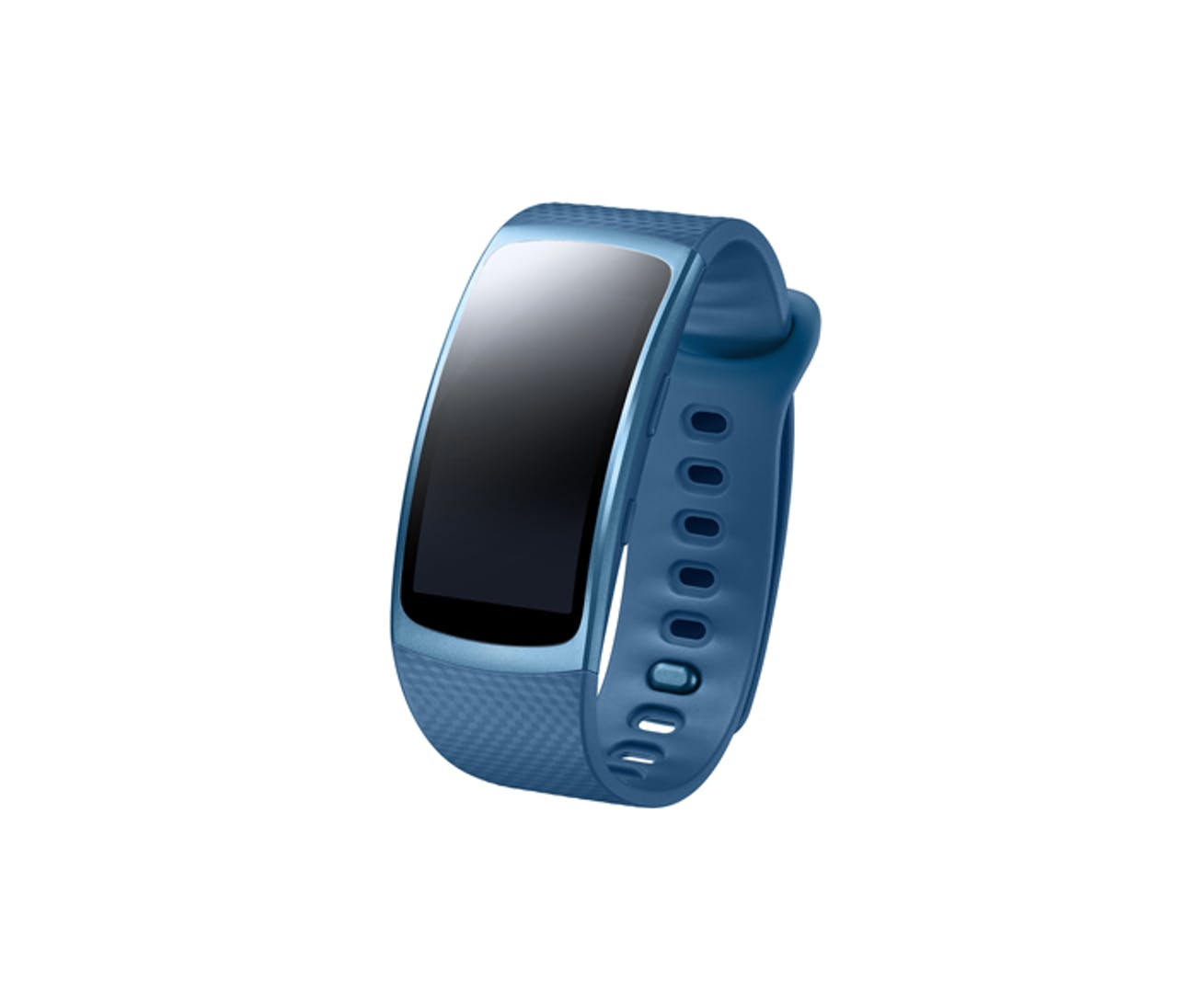 smsng gear fit 2