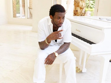 5 Essential Gucci Mane Mixtapes and Albums to Celebrate His Release from Jail