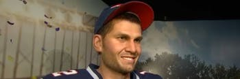tom brady dreamland wax museum patriots wax figure statue