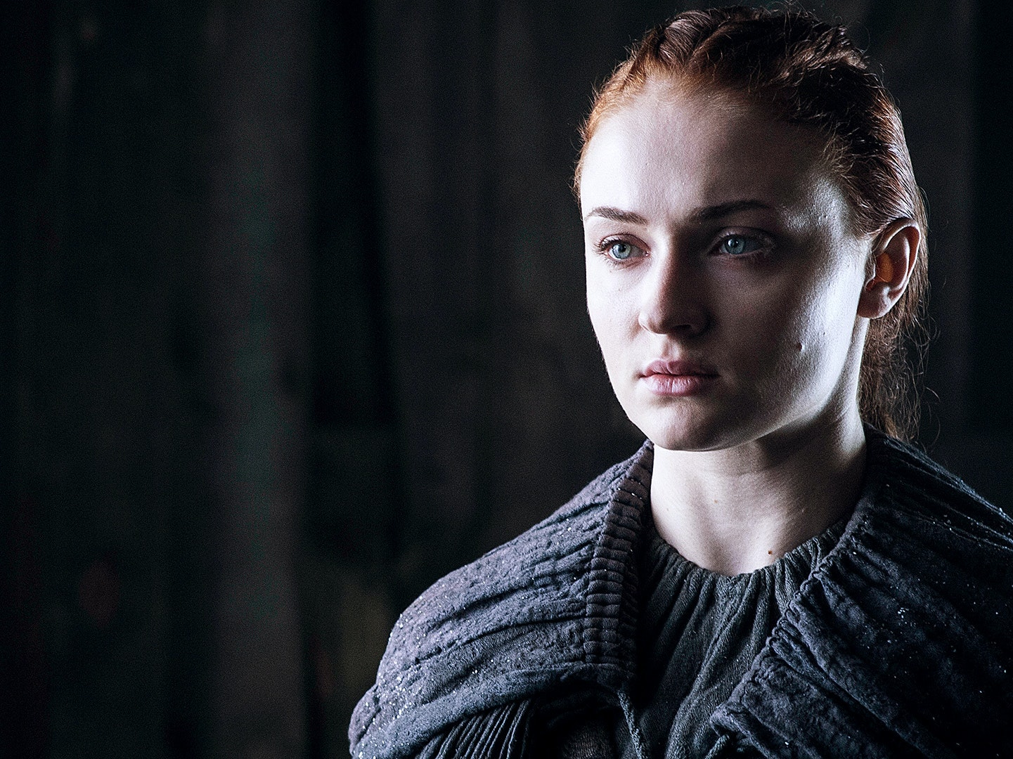 'Game of Thrones' Season 7 Is Borrowing From the Books