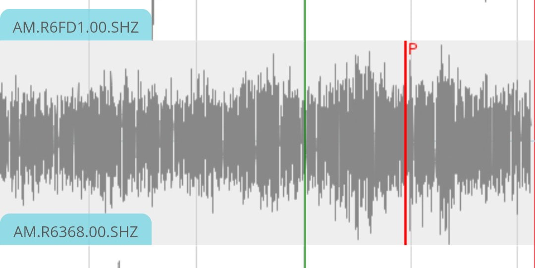 seismic data of mexico city world cup