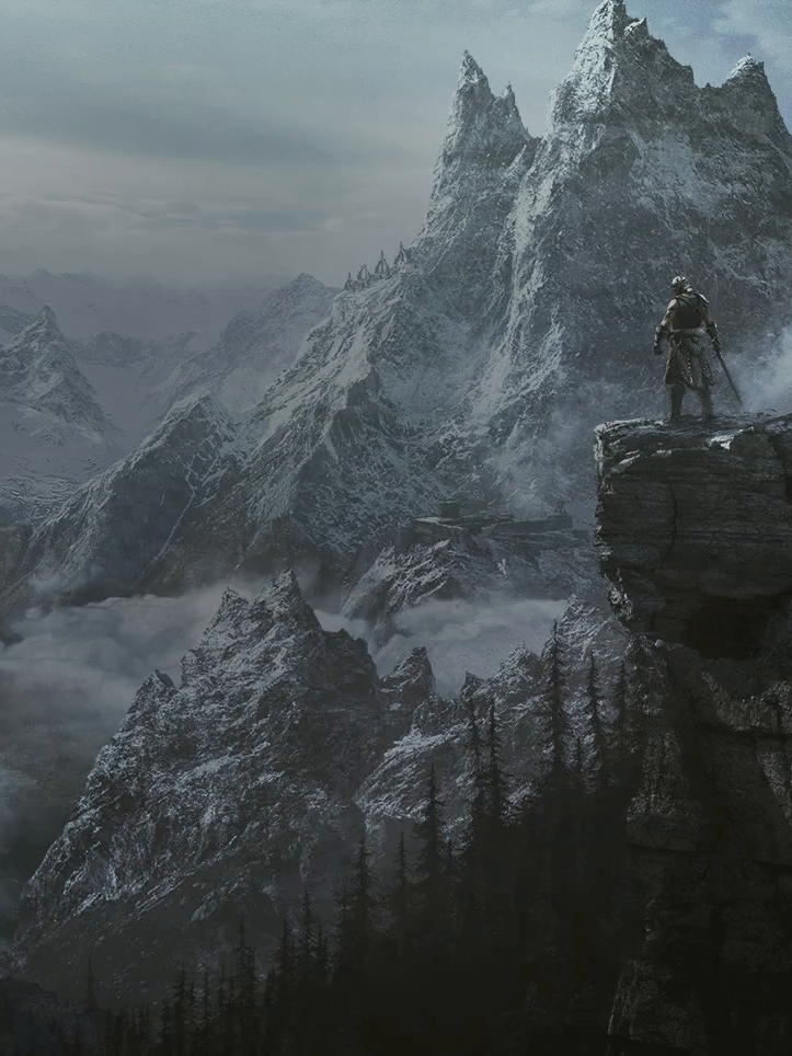 'Elder Scrolls 6': How 'TES' Keeps Getting Bigger Without Losing Its Soul