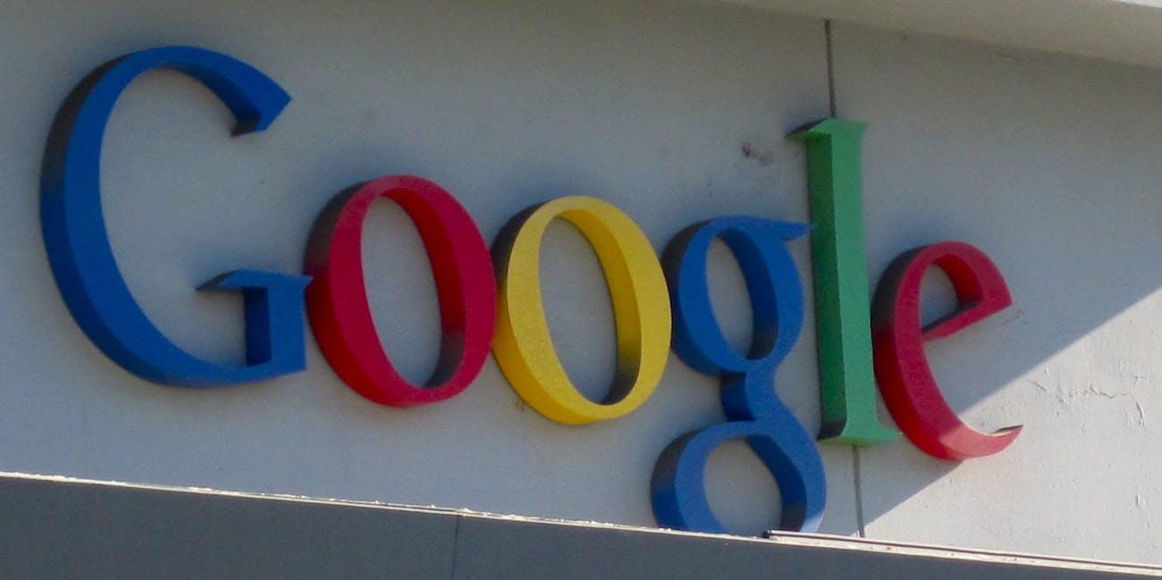 google news feed search