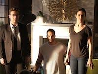 'The Magicians' Season 4