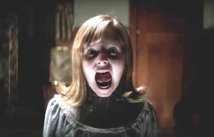 American horror story subtitrat online dating 3