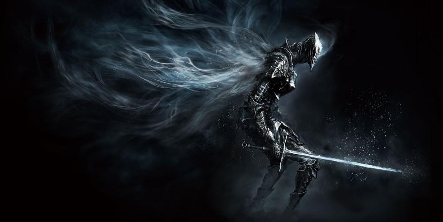 Twitch Playing 'Dark Souls' Is the Internet's Ultimate Gaming Challenge
