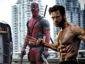 Hugh Jackman Could Make a Very Surprising Cameo in 'Deadpool 2'