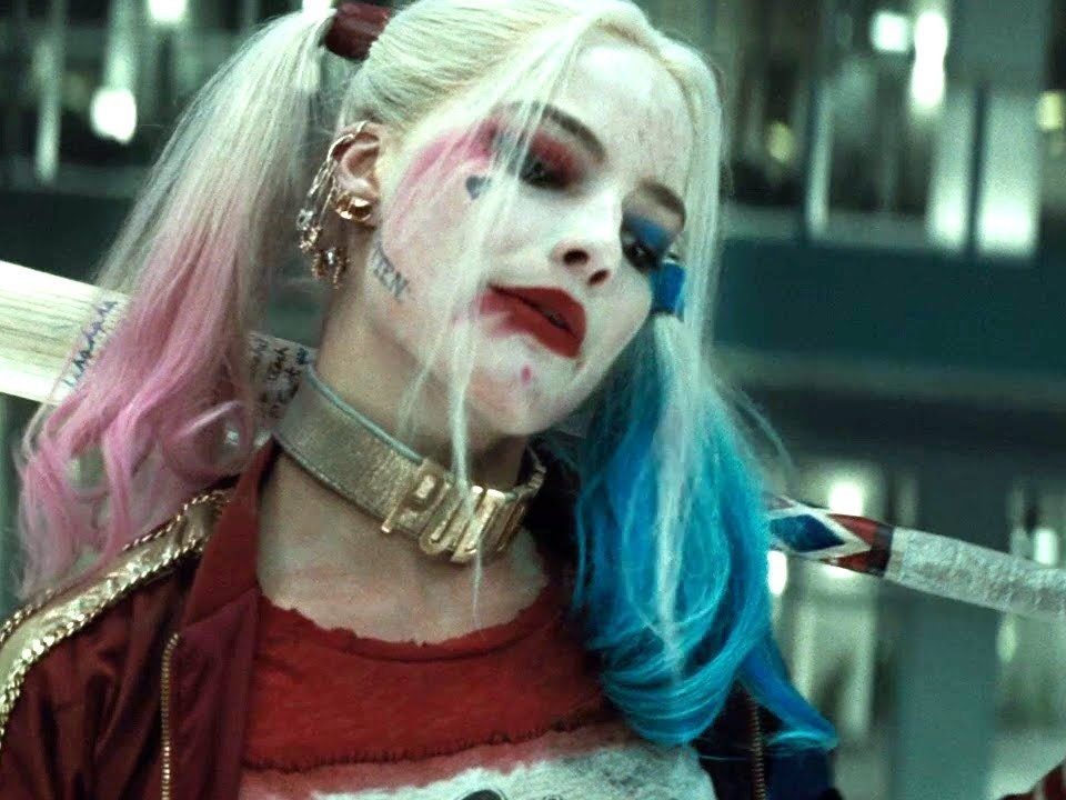 'Suicide Squad' Reveals Harley Killed Robin, But Why?