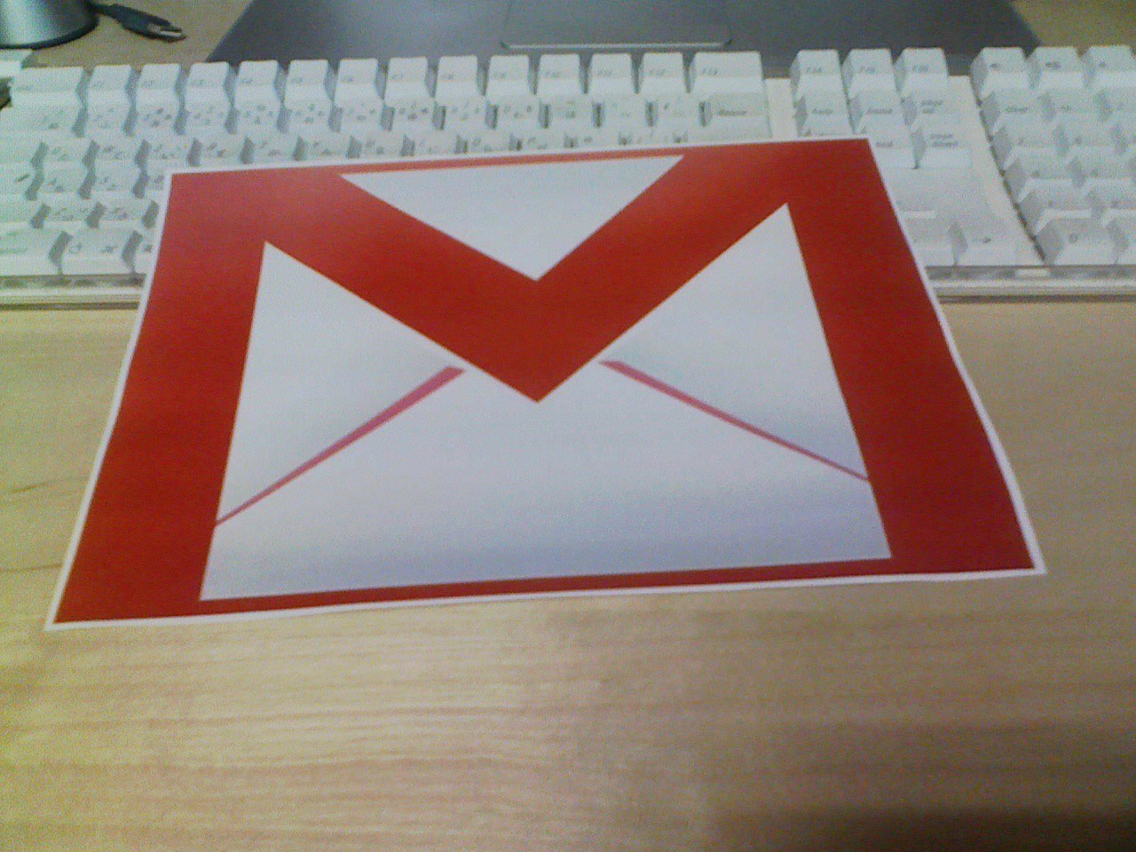 Google Quickly Resolves a Major Gmail Phishing Scam