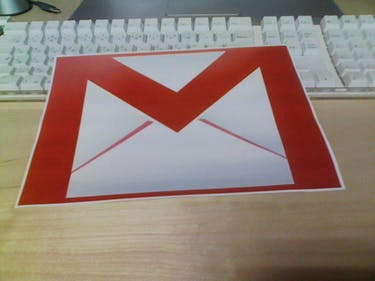 Gmail Tightens a Common Security Measure After Phishing Attack