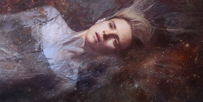 the oa the discovery afterlife netflix near death experience