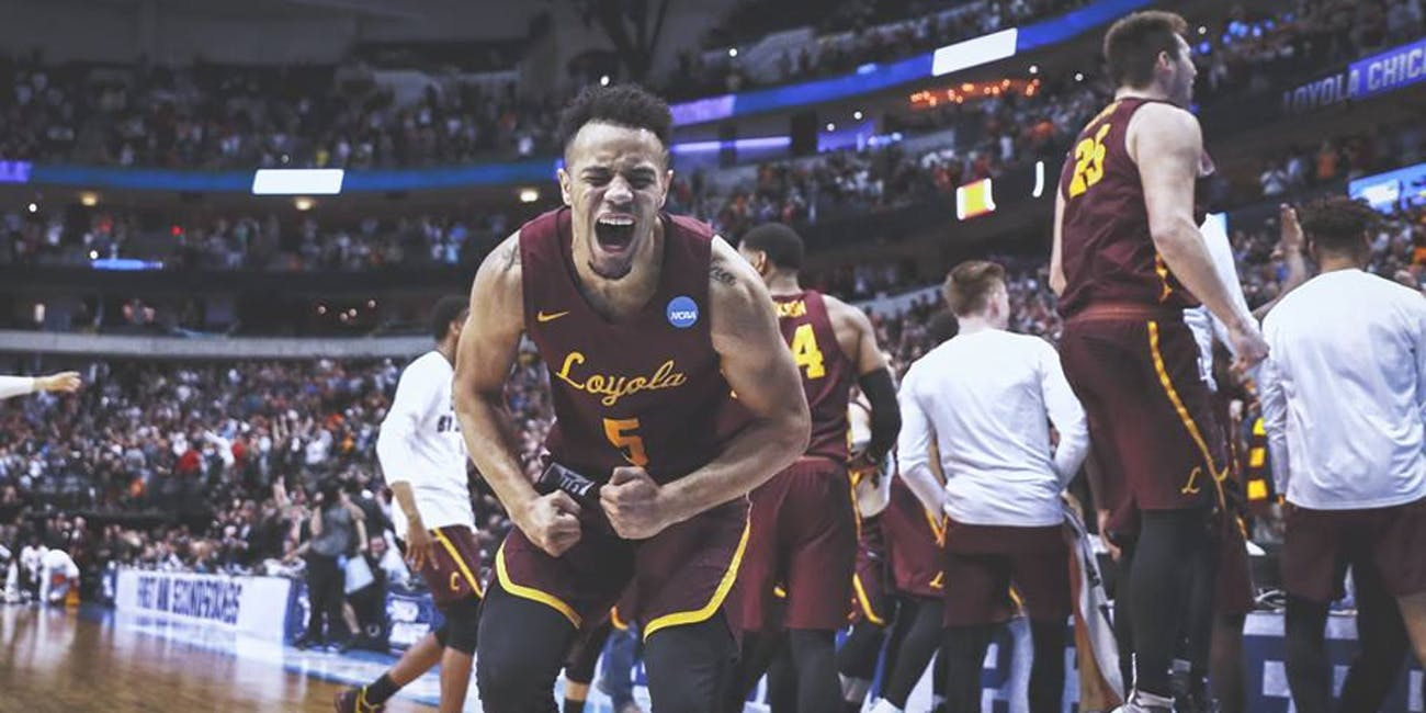 loyola-chicago