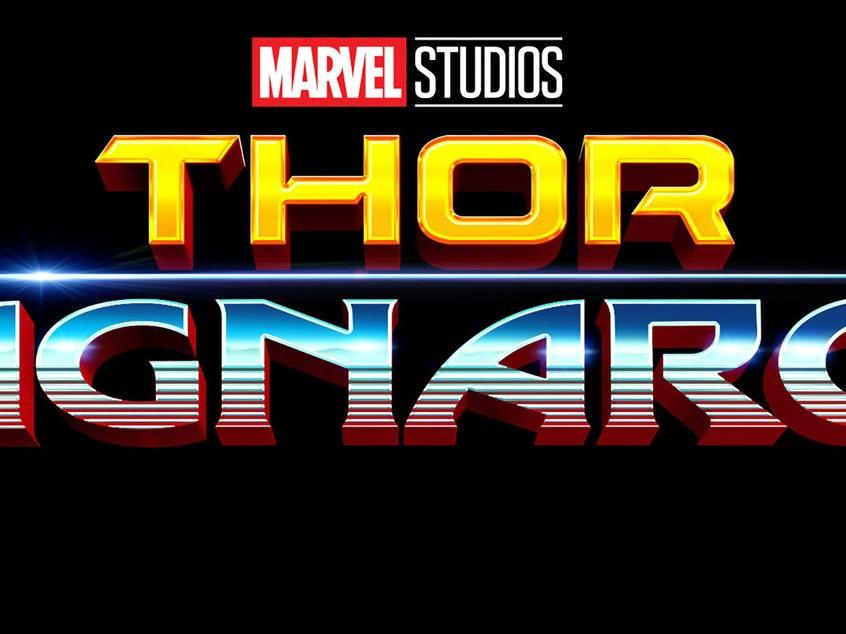 'Thor: Ragnarok' Hires Devo Frontman Mark Mothersbaugh