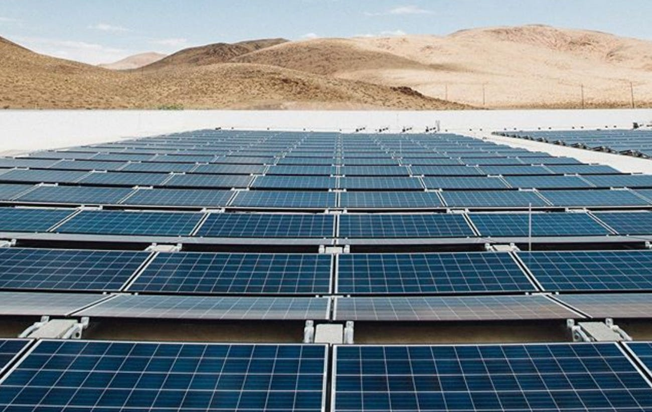 What Is a Gigafactory? Elon Musk's Made-Up Word for a