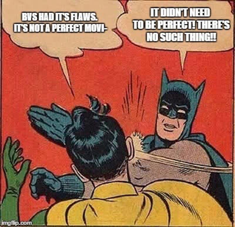 30 of the Most Hilarious DC Comics Memes | Inverse