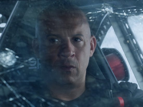 The 'Fast & Furious' Franchise Has Outgrown Dominic Toretto