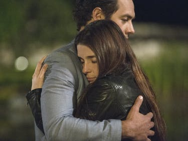 'UnREAL' Season 2 Can't Make Up For its Police- Shooting Subplot