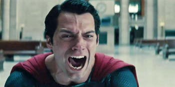 Lex Luthor has allegedly been cut from 'Justice League'.