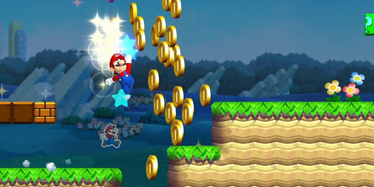 The Best Tips for How to Win at Toad Rally in 'Super Mario