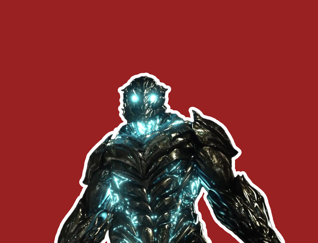 The Flash Stars: Don't Expect a Barry-Iris Wedding Anytime Soon
