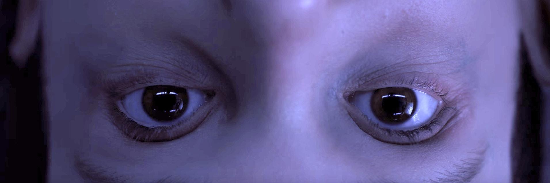 Stranger Things Season 2 Netflix Super Bowl Trailer