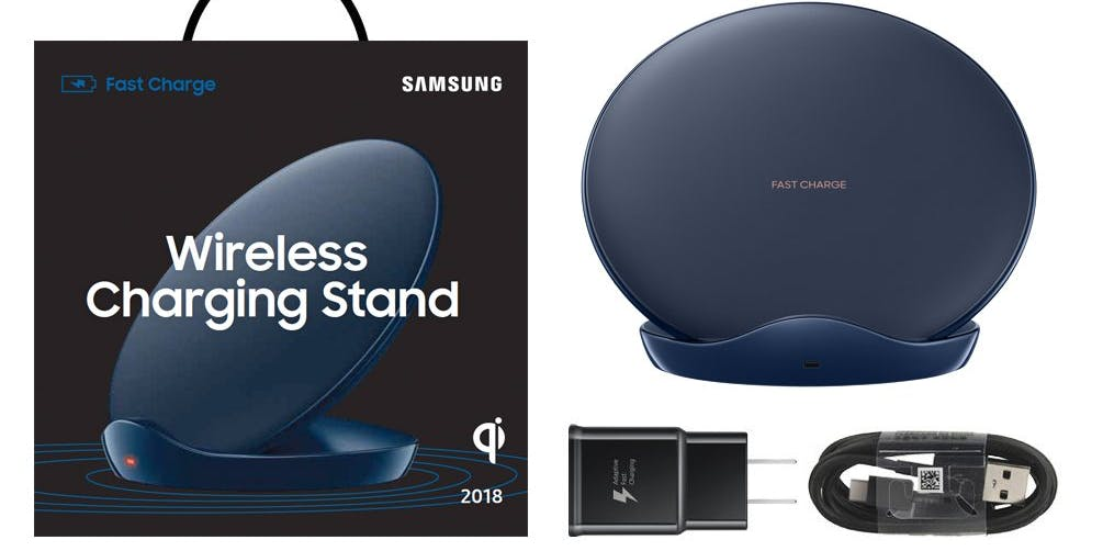 4 Best Wireless Chargers on Amazon