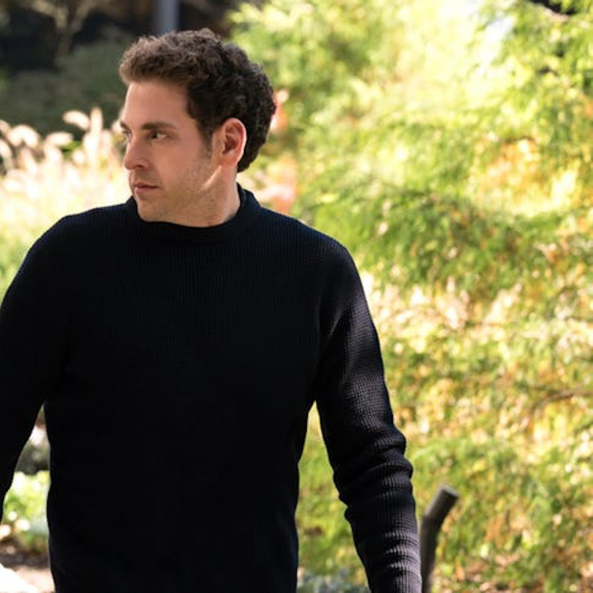 Maniac Netflix Ending Explained, Spoilers: Are They Still Dreaming