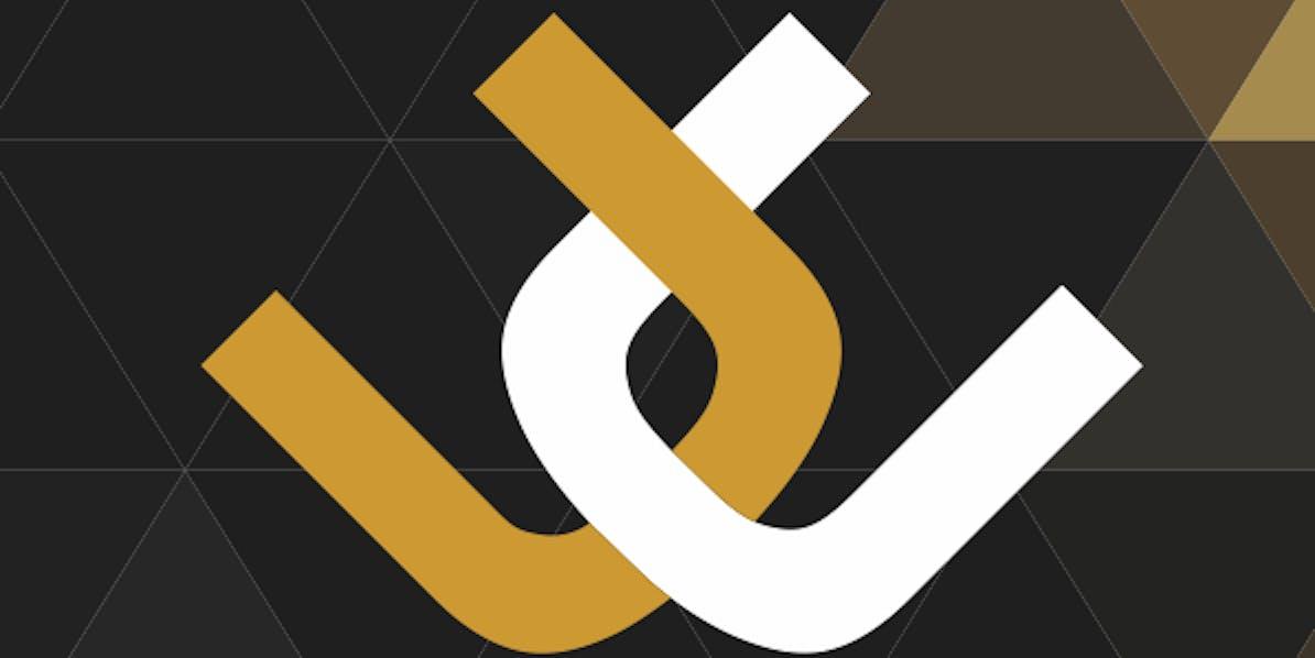 U.Cash logo for service