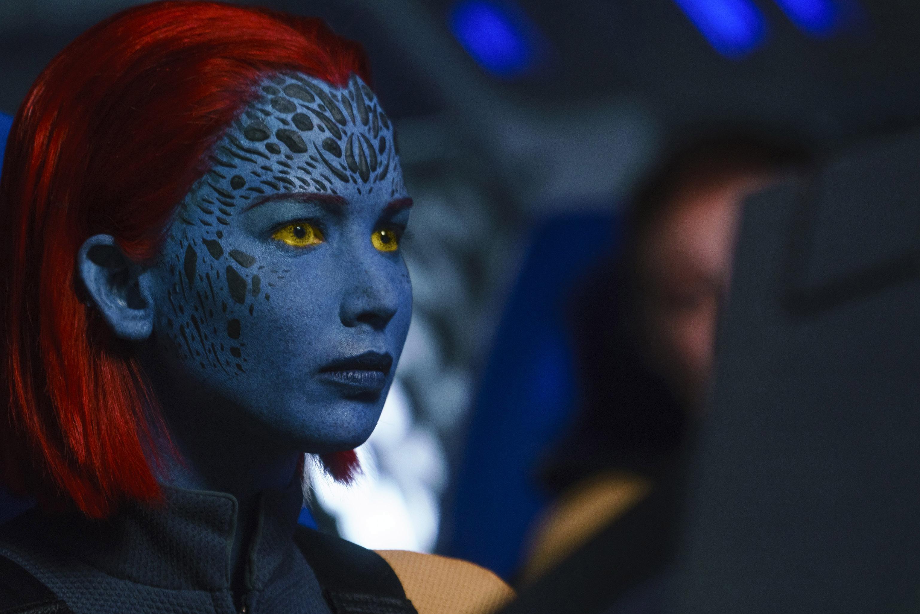 Dark Phoenix' Ending Explained Spoilers: Who Lives, Who Dies