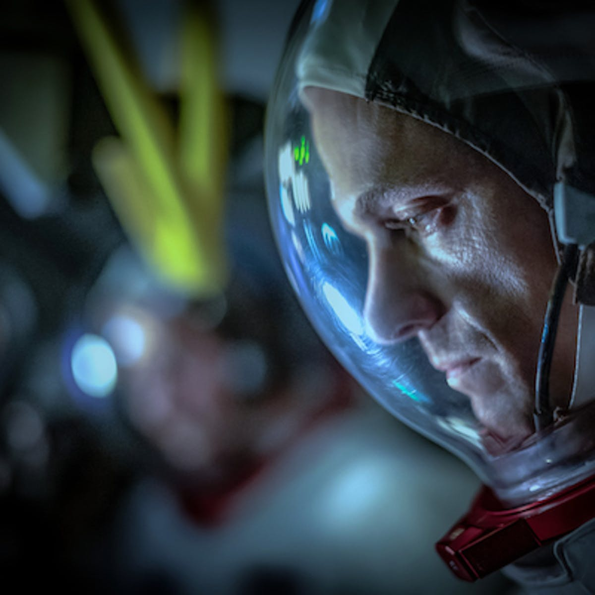 Everything we know about Season 2 of Apple's space drama, 'For All Mankind'