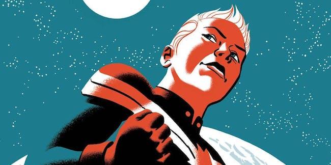 Captain Marvel Infinity War
