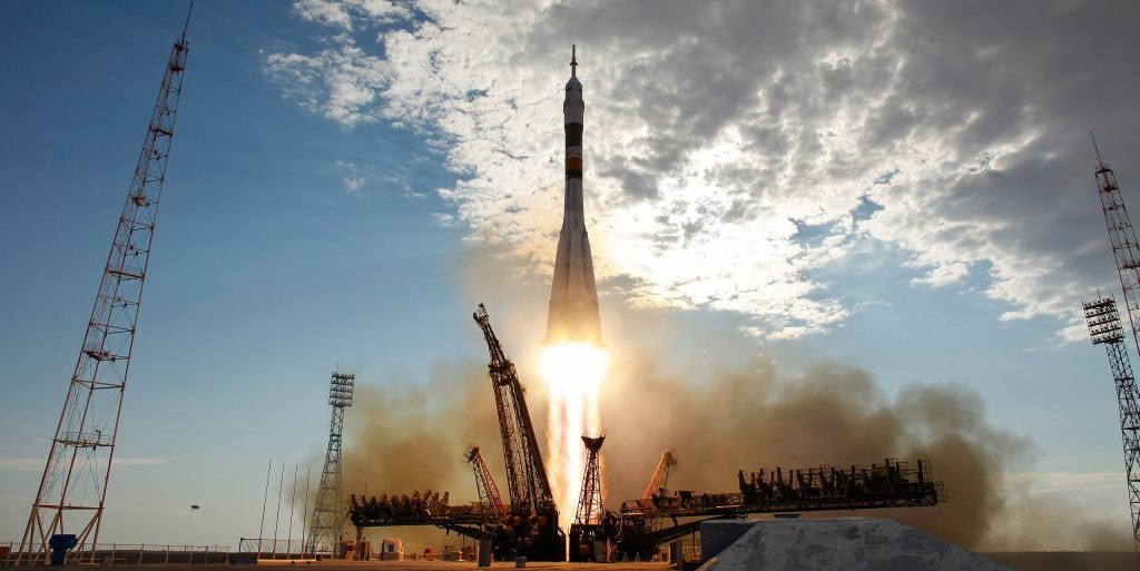 Russian Launch Services Operator Eyes Lunar Mission in Early 2020s