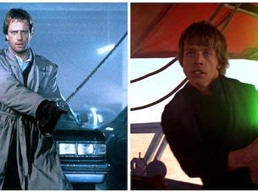 'Highlander' Reboot Will Mash Up 'John Wick' and 'Star Wars'