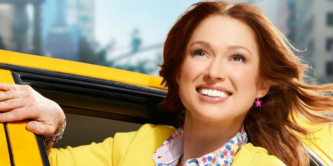 Amy Sedaris Kimmy Schmidt unbreakable kimmy schmidt' season 2 guest stars include tina