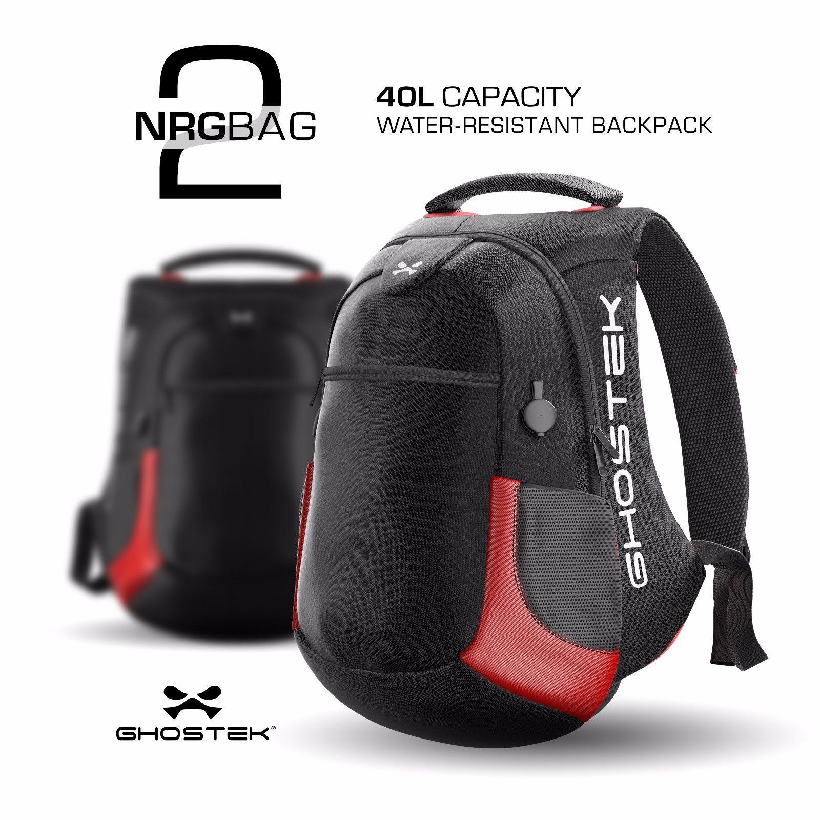 Best Looking Backpacks- Fenix Toulouse Handball e35ad2baf81bc