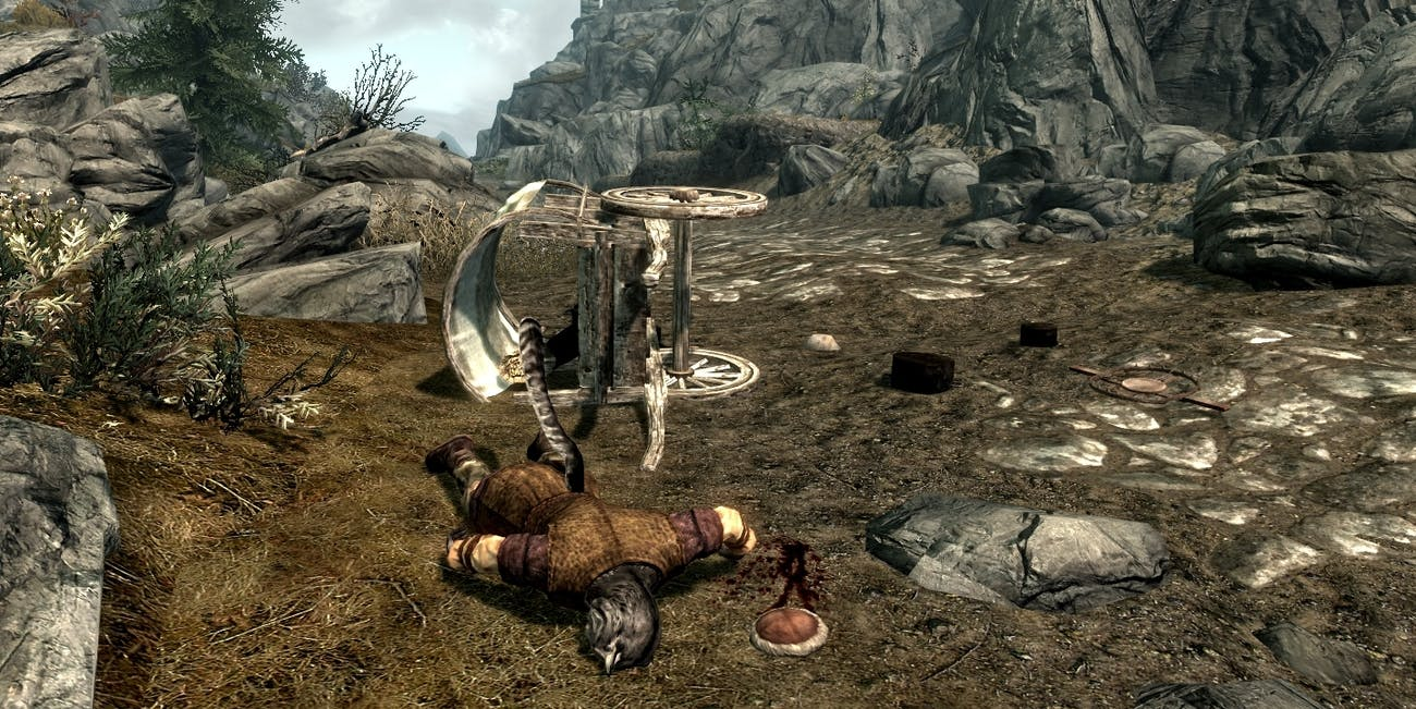 best skyrim dating mods pc special edition