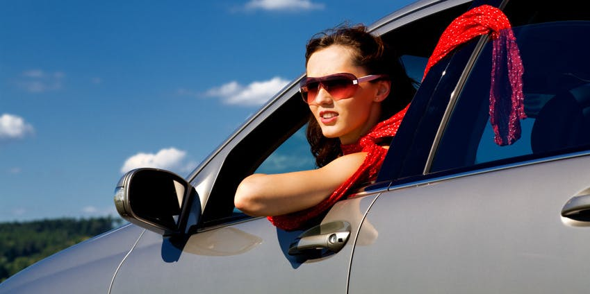 Instant Car Insurance Charlotte