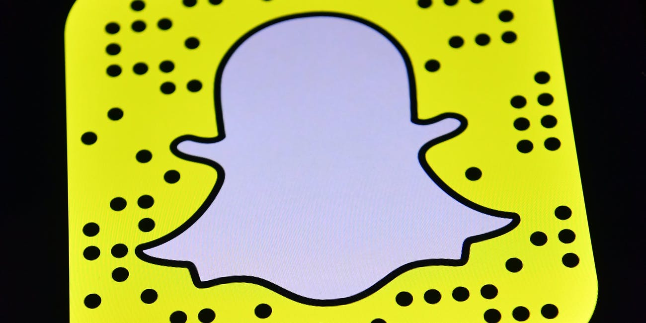 Snapchat Was Down for 3 Hours: Here's What We Know about the