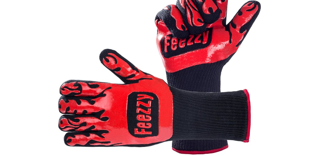 feezzy gloves