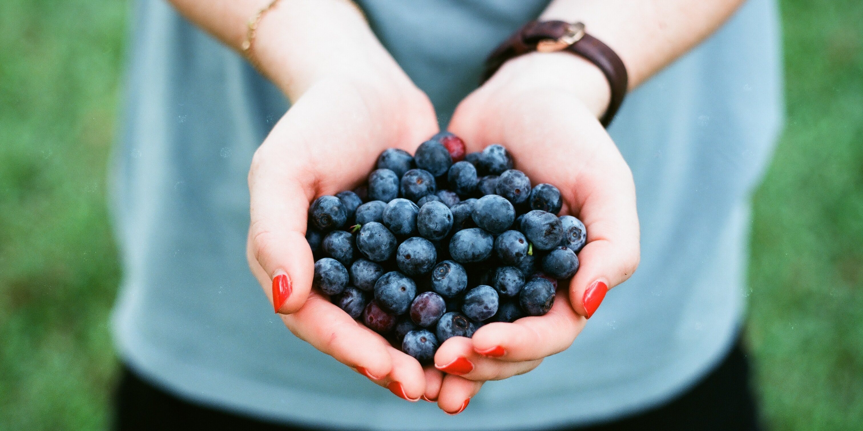Which Fruit Is the Best for Your Health? Here's What 3 Nutritionists Said