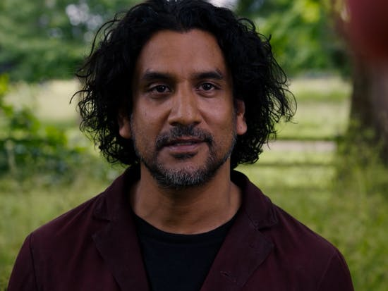 Will Jonas Be the Villain in 'Sense8' Season 3?
