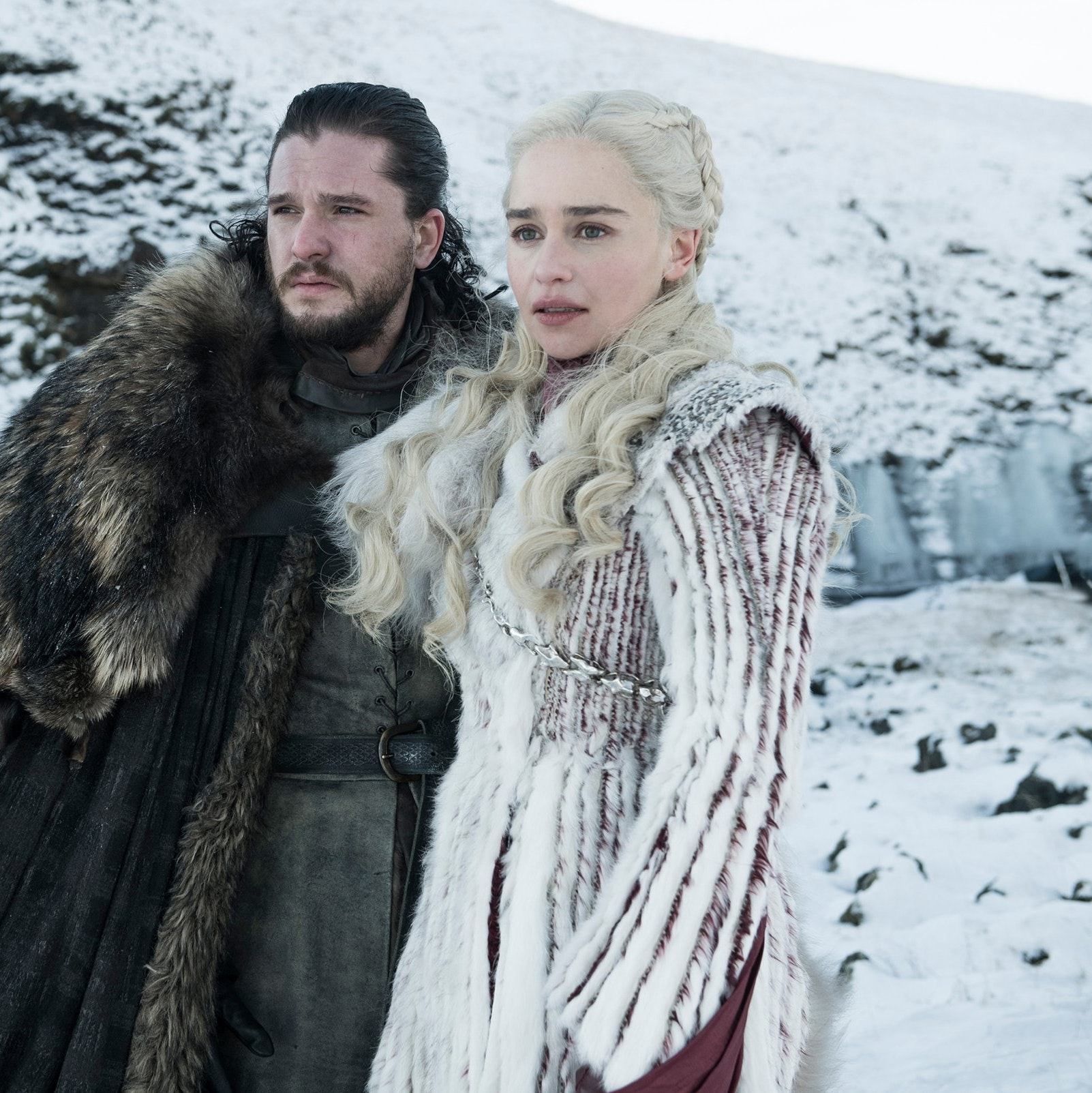game-of-thrones-jon-and-dany.jpeg?rect=8