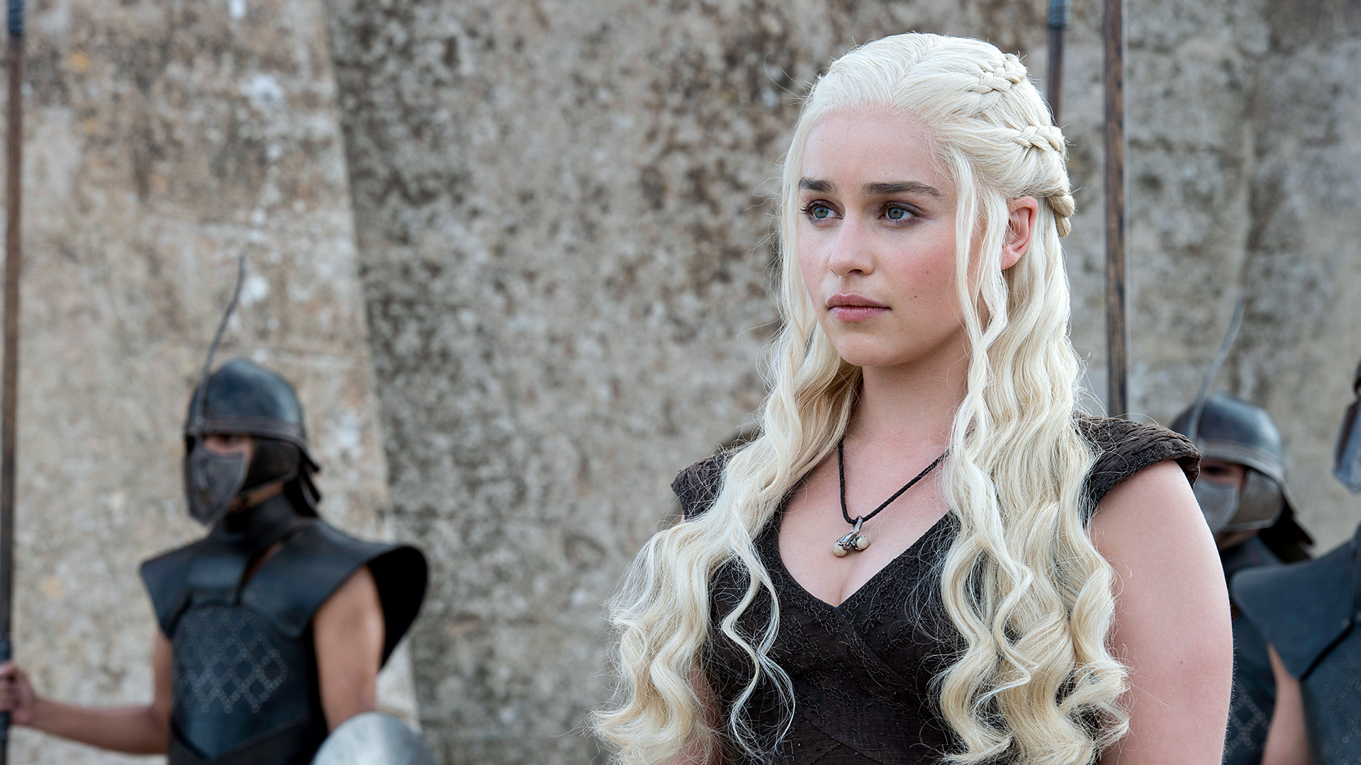 Season 7 of \'Game of Thrones\' Will Have an Ice Dragon According To ...