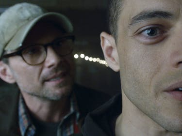 What's Next for 'Mr. Robot' in Season 3?