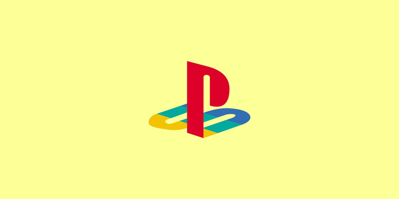 PS 5: Sony Partner Drops Hint About Which Game Will Anchor the PS 5 Launch