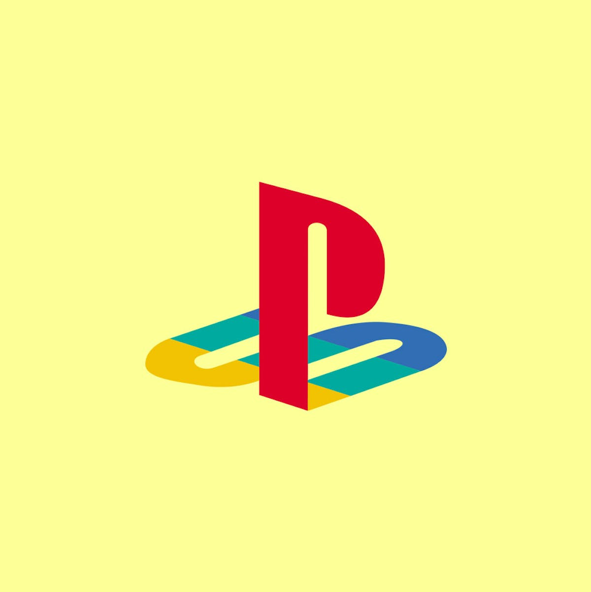 PS5: Sony Partner Drops Hint About Which Game Will Anchor the PS5 Launch