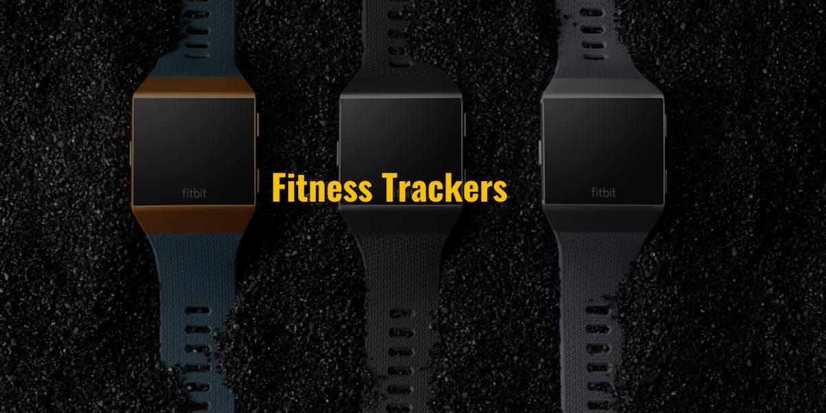 trackers slide