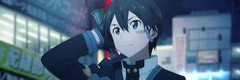This 'Sword Art Online' adaption will be more proactive about combatting whitewashing.