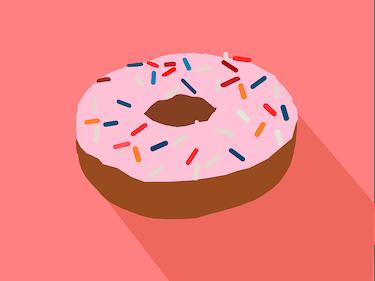 donut doughnut economics kate raworth